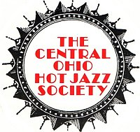 Ohio Hot Jazz logo